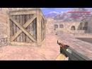 Meo 4 HS AK 47 FASTCUP NET 720p
