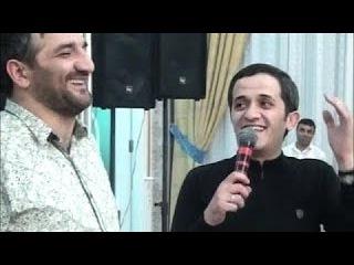 Meyxana Peçatı Vurulan Qafıyələr Super Azeri Meyxana