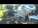 Мотоцикл как стиль жизни