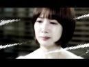 Young Shin / Jung Hoo - Только [ Healer / Хилер ]