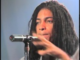 Terence Trent D'Arby In Concert 1987 - LIVE - Ohne Filter