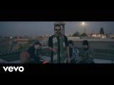 Natives - Stop the Rain (Live in Morocco)