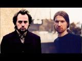 Squarepusher &amp Aphex Twin - untitled