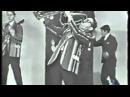 Bill Haley y sus Cometas at the Orfeon a GoGo TV show 1966 Caravana a Go Go