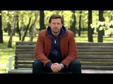 Скрэтч Память Лучший клип к 9 мая Смотрим все!!!