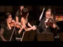Musicus Fest 2013 Latica Honda Rosenberg Vladimir Mendelssohn Jens Peter Maintz Rachel Cheung