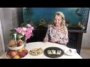 Дарья Пынзарь поделилась секретами вкусных и полезных завтраков