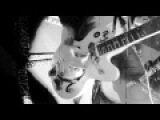 Atomic Megalodon - Outcast - Official Video