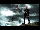 Ponyboy Oneman Trio Sr.Mutante - The Curse