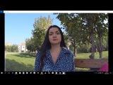 Мантра недели от #КатаринаВебер/ Меняйся без усилий