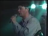 Валерий Меладзе Ночь на кануне рождества 1993 год