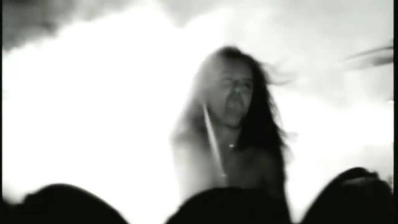 Apocalyptica with James Hetfield Lars Ulrich {Metallica} - The Unforgiven. mix