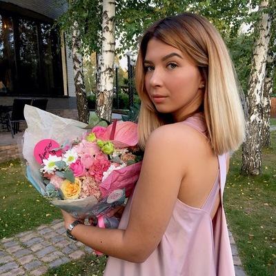 Nika Valeeva
