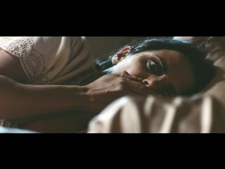 Манхэттенский фестиваль короткометражек // MANHATTAN SHORT 2017 Trailer
