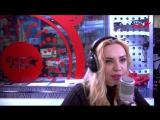 Что Лена делает голая?! (эфир #РАШ от 03.03.17)