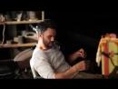 ENFOQUE NOTICIAS Video Juan Pablo Raba en Maxim Colombia