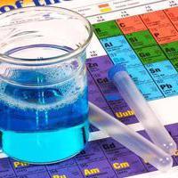 гдз химия 7 класс дубовик сергунина