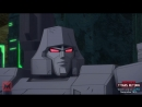 Transformers: Titans Return   Trailer
