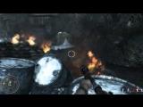 Call of Duty World at War - русский цикл. 13 серия.