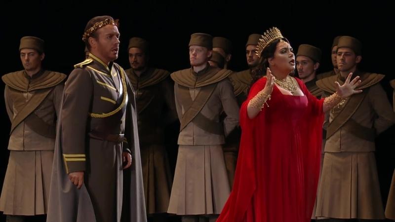 Verdi_Aida_Salzburger_Festspiele_12082017_rus