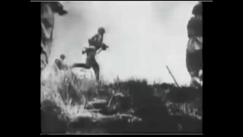 Плачет солдат (U. D. O- Cry Soldier Cry(Russian Version)