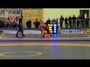 Грекоримская борьба 58кг соревнования