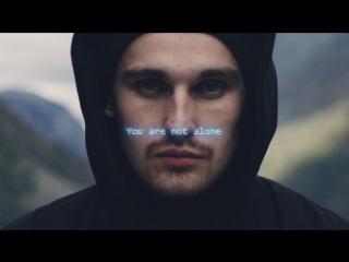 Alan Walker - Alone (Official Video)