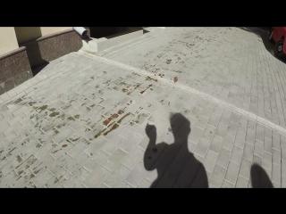 odnoklassnikiru on Vimeo
