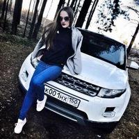 Татьяна Ермилова