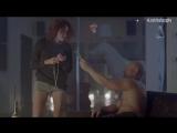 Анастасия Клюева в сериале