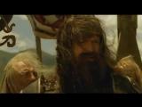 БЕРСЕРКИ Бессмертные воины фэнтези, боевик, приключения, ВИКИНГИ СМОТРЕТЬ ОНЛайн