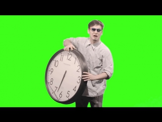"Filthy frank ""it's time to stop!!"""
