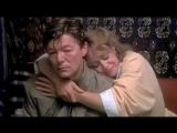 Ты у меня одна. (1993).