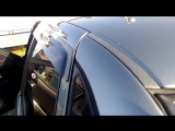 Флекс авто с 1300вт🔥🔥🔥Aria bz 12d2+airtone F1500.1