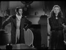 Шуаны (Посланник короля) (1947)