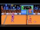 Super Spike V'Ball JAMLIGHT и Aeris vs Edexy и Izzzotope