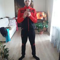 Oleg Kartveli