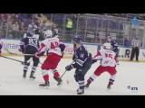 «Динамо» - «Локомотив»: третье домашнее поражение кряду