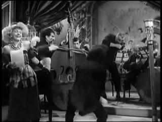 Улица без закона (1950)