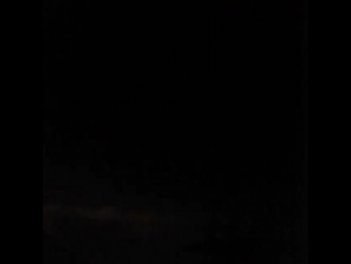 #погода #молния #гроза #видизокна #ночь... Погода в городах России 23.06.2017