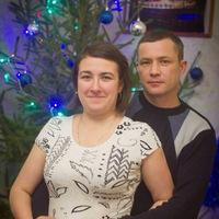 Аватар Татьяны Воробьёвы