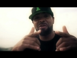 U-GOD & METHOD MAN (WU-TANG CLAN) - WU-TANG