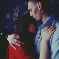 Виктория Майорова