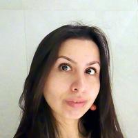 Елизавета Суздальская