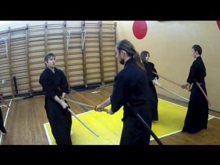 Martial arts, niden-ryu. Sinten,   единоборства, самооборона, санкт-петербург,