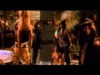 Хищник 2 / Predator 2 / (1990) - трейлер #1