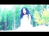 K.Melody - Никто Кроме Тебя