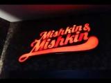 24 часа до Ле-Мана соревнования по картингу #MishkinBar #Картинг #СоветскаяСибирь #VNRU