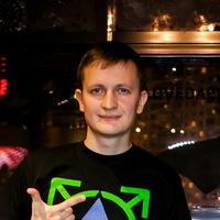 Дмитрий Валинкевич
