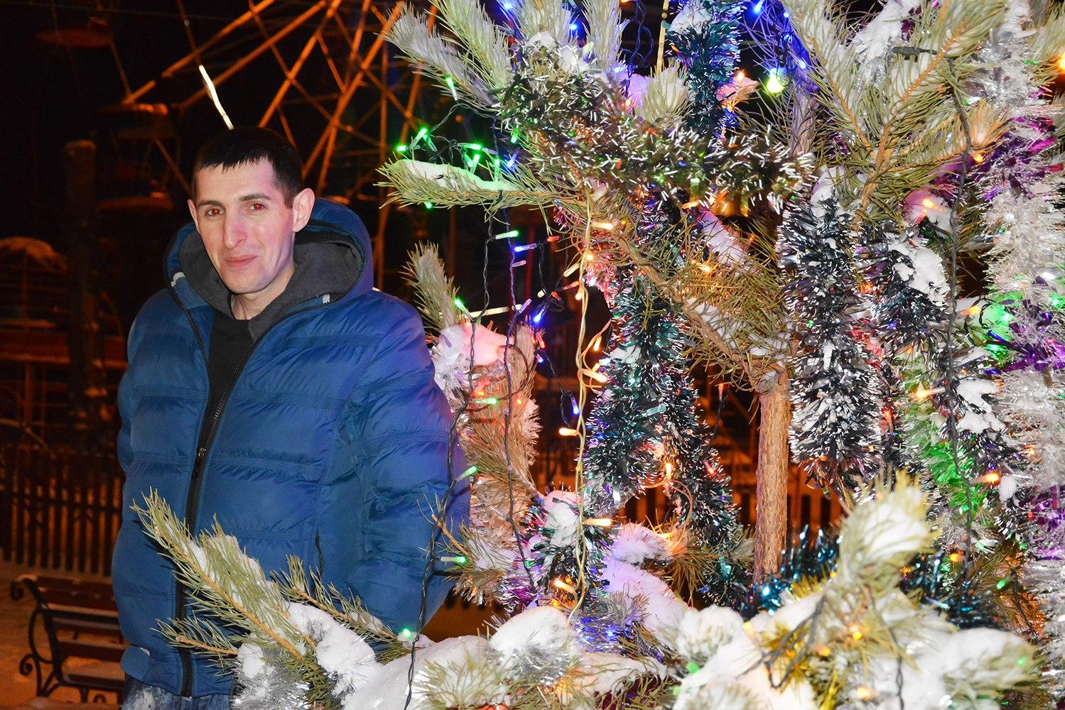 Denis, 34, Shadrinsk